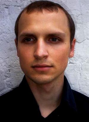 Андрей Покатилов
