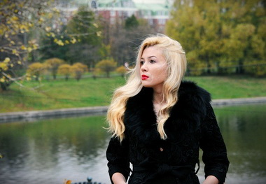 Фильм Закрытая Школа.Фото Актеров.